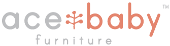Ace Baby Furniture